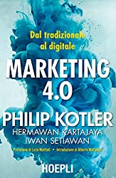 I 10 migliori libri sul marketing