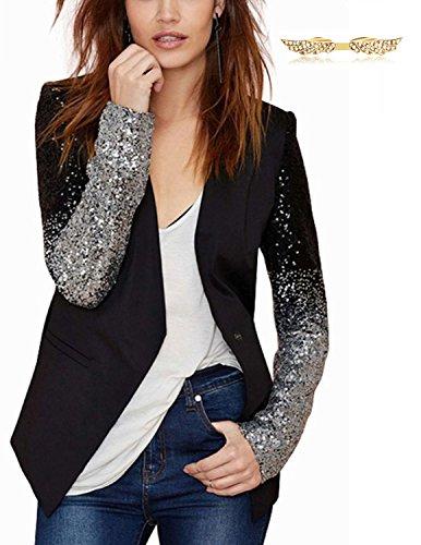 byd-mujeres-blazers-negocio-abrigo-lentejuela-delgado-ol-chaqueta-coat-cloak