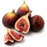 Growers Pride Figs 140g