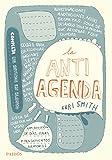 La antiagenda (Libros Singulares)
