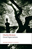 Great Expectations (Oxford World's Classics)