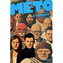 Méto (3) : Le monde