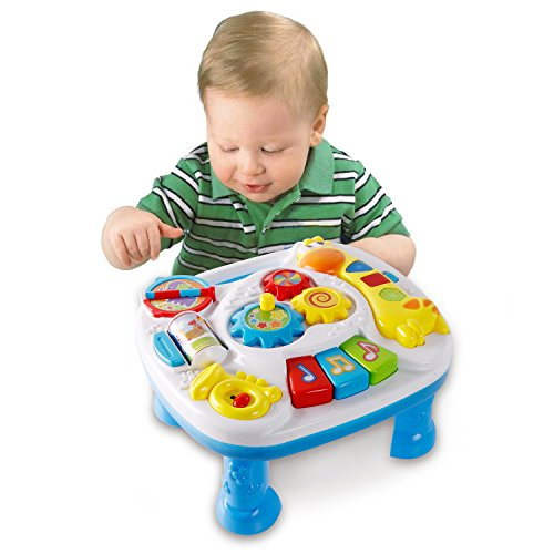 sgile-musica-mesa-juguete-para-ninos-bebes-juguete-educativo-divertido-multi-sonido-modo