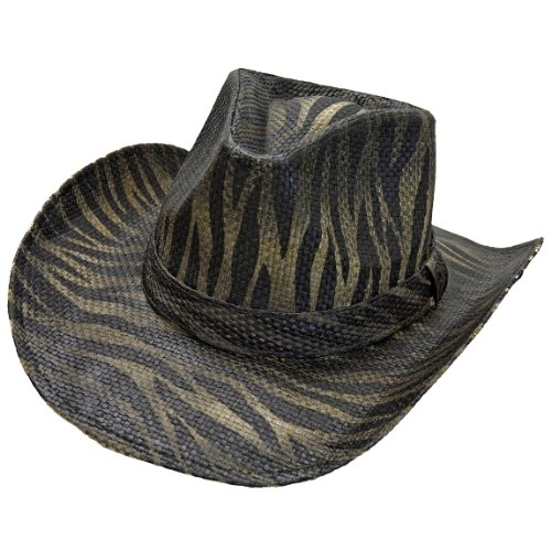 old-glory-unisex-peter-grimm-contraband-straw-cowboy-hat