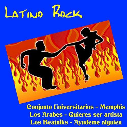 Sólo Me Gustas Tt Von Los Locos Del Ritmo Bei Amazon Music Amazonde