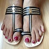 Handmade leather sandals,Black leather sandals,summer sandals,gifts for her,boho sandals