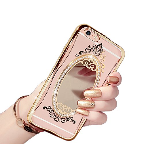 iphone-6s-hulle-iphone-6-hulle-vandot-tpu-iphone-6-6s-plating-transparent-schutzhulle-luxus-diamant-