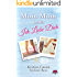 """""""Moin Moin"""" heißt """"Ich liebe dich!"""" (Love & Thrill 1)"""