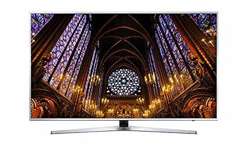 Samsung Hospitality Display 65HE890U LED-TV 165,1cm (65