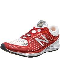 New Balance Vazee Breathe, Zapatillas de Running para Hombre