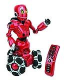 Wowwee 8542 - Tribot sprechender Roboter
