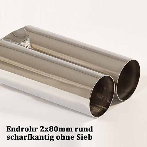 friedrich-motorsport-sport-group-a-duplex-system-with-round-tail-pipe-2x80-mm-sharp-without-sieve-99