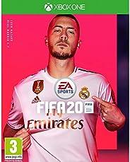 FIFA 20 Standard Edition (Xbox One) - International Version