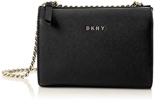 dkny-square-crossbody-sac-pour-femme-a-porter-a-lepaule-9x1143x1778-cm-w-x-h-x-l-noir-noir-black-9x1