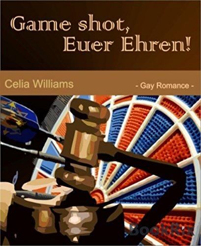 game-shot-euer-ehren-skycity-6-gay-romance