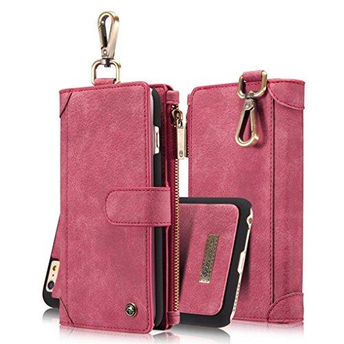 iphone-6-plus-6s-plus-geldborse-leder-tasche-mit-karte-und-geld-slots-caseme-echtes-leder-geldborse-