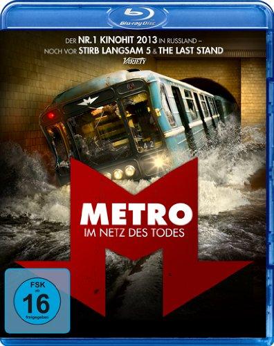 metro-im-netz-des-todes-blu-ray