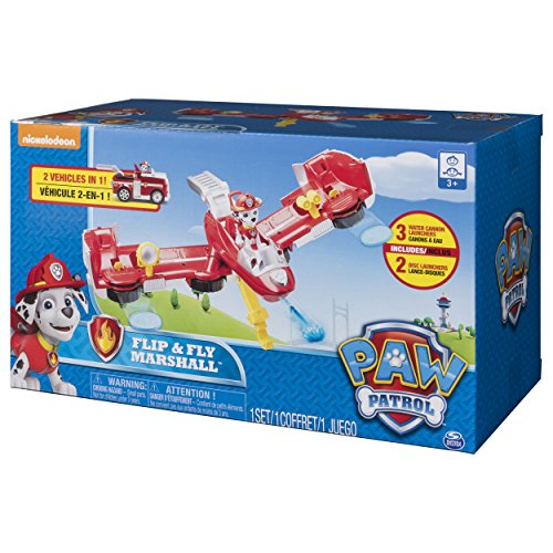 ONE SUPPLIED you choose TV & Movie Character Toys Paw Patrol