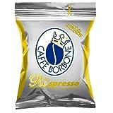 Caffè Borbone Capsula Caffè Respresso Miscela Oro - Confezione da 50 Pezzi