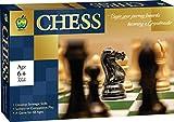 Applefun Chess