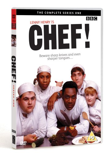chef-series-1-dvd