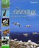 Image de Les Oiseaux des côtes de france