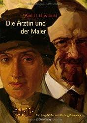 Die Ärztin und der Maler