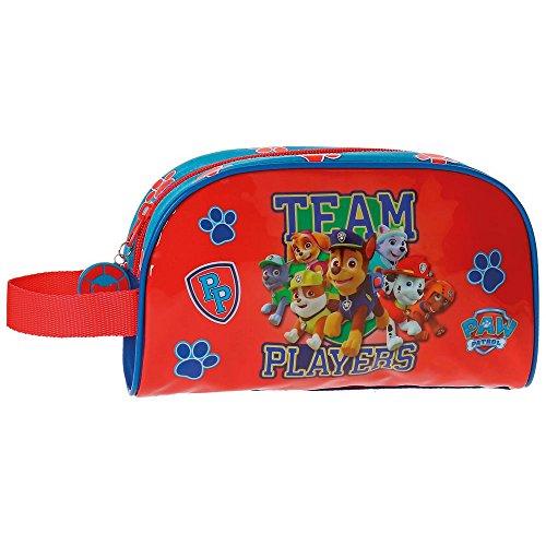 Trousse Patrouille Canine Team