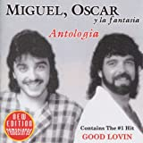 Best Fantasía Antologías - Antologia Review
