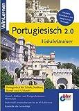 WinLernen - Portugiesisch Vokabeltrainer 2.0 -