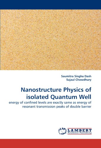 nanostructure-physics-of-isolated-quantum-well