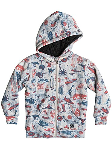 baby-ropa-quiksilver-allover-sherpa-backool-zip-hoodie-toddle-bp-backool-rainy-day-t06