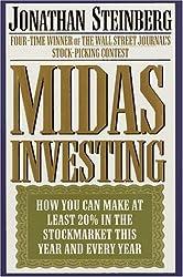 Midas Investing