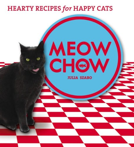 miaow-chow-hearty-recipes-for-happy-cats