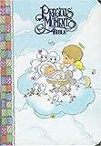Bible: Precious Moments Baby Bible (Bible Nkjv)
