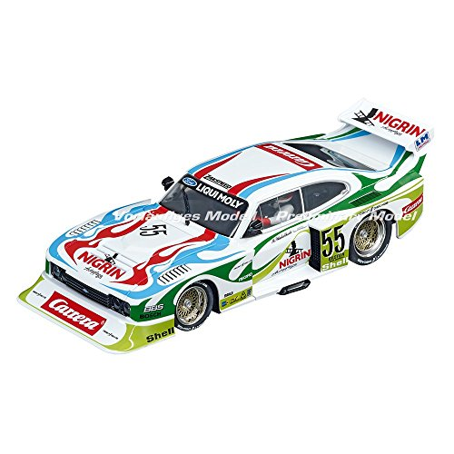 carrera-20030817-digital-132-ford-capri-zakspeed-turbo-liqui-moly-equipe-no-55