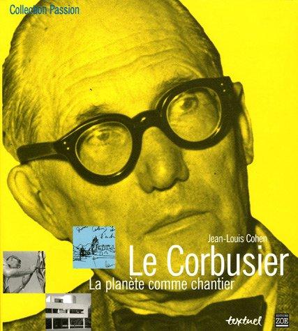 """<a href=""""/node/21601"""">Le Corbusier</a>"""