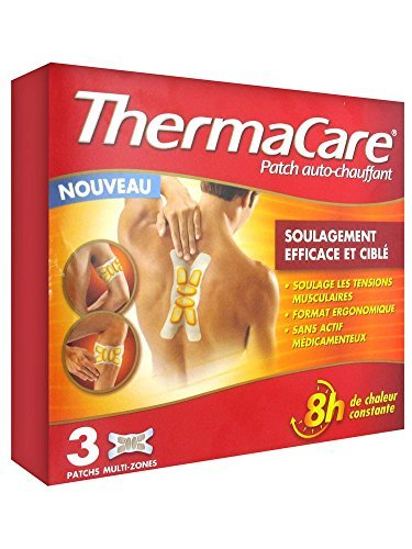 thermacare-patch-auto-chauffant-8h-multi-zones-3-patchs-by-thermacare