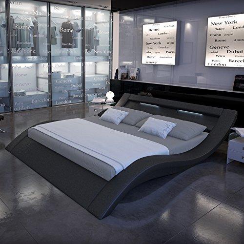 innocent-polsterbett-aus-kunstleder-mit-led-beleuchtung-look-schwarz-180-x-200-cm
