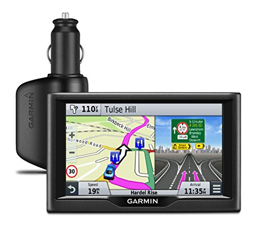 garmin-nuvi-59lmt-5-inch-satellite-navigation-with-uk-ireland-includes-full-europe-lifetime-maps-tra