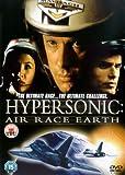 Hypersonic - Air Race Earth