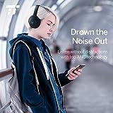 Noise Cancelling Bluetooth Headphones, TaoTronics...