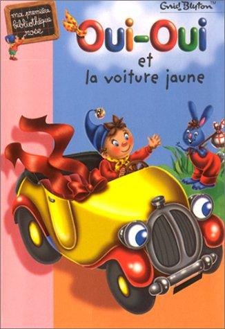 """<a href=""""/node/12528"""">Oui-Oui et la voiture jaune</a>"""