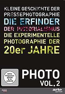 Photo - Vol. 2