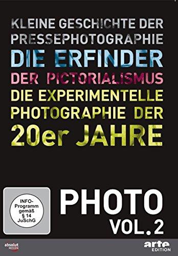 photo-vol-2