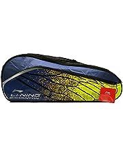 Li-Ning ABSM181 Thermal Sports Equipment Kit Bag