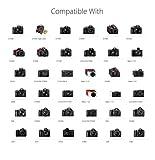 Nikon ML-L3 Infrarot-Auslöser
