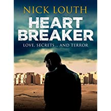 Heartbreaker: The unputdownable thriller that will keep you guessing until the very end (English Edition)
