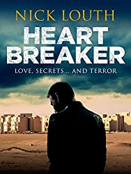 Heartbreaker: The unputdownable thriller that will keep you guessing until the very end
