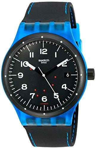 Orologio Uomo - Swatch SUTS402